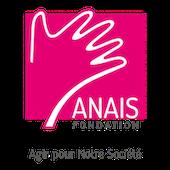 Fondation ANAIS